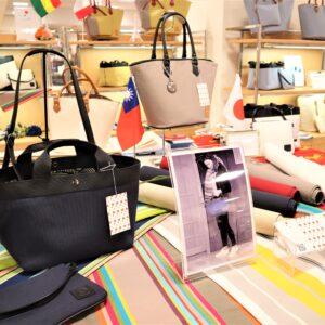 京急百貨店 「World Import Bazar」 ありがとうございました