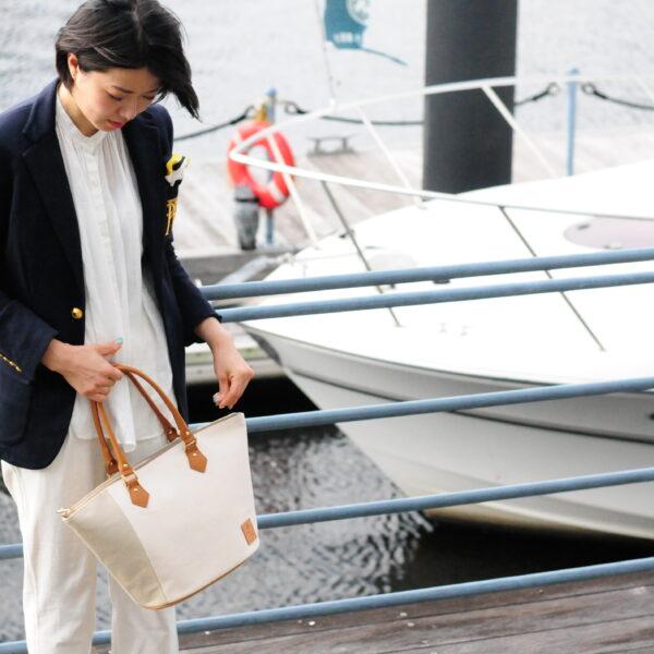そごう横浜店「ヨコハマ・マルシェ」搬入のお知らせ